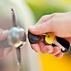Locksmiths in North London