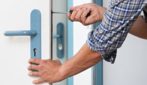 Looking For Locksmith Service in London